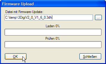 Firmware_Upload.png