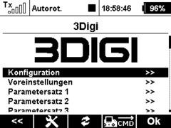 3Digi.bmp