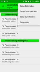 App_MenuSetup.png